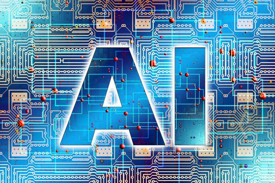 AI(人工知能)が発達するとなくなる仕事は?長く働き続けられる人材に ...