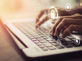 情報セキュリティマネジメント試験とは?資格試験の概要から取得するメリット・デメリットまで詳しく解説