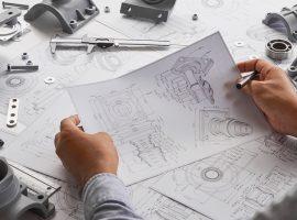 機械設計技術者試験とはどのような資格?取得するメリットや資格の取得方法について詳しく解説