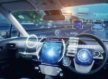 自動運転技術が注目される理由とは?基本知識と今後の展望について