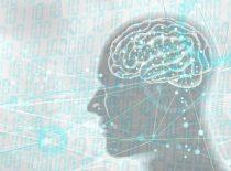 人工知能ができること・できないことは何か?これからの世の中はどう変わる?