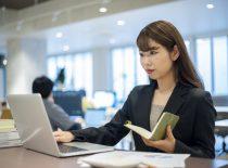 ITパスポート合格までの勉強時間の目安は?効率的に合格するには?