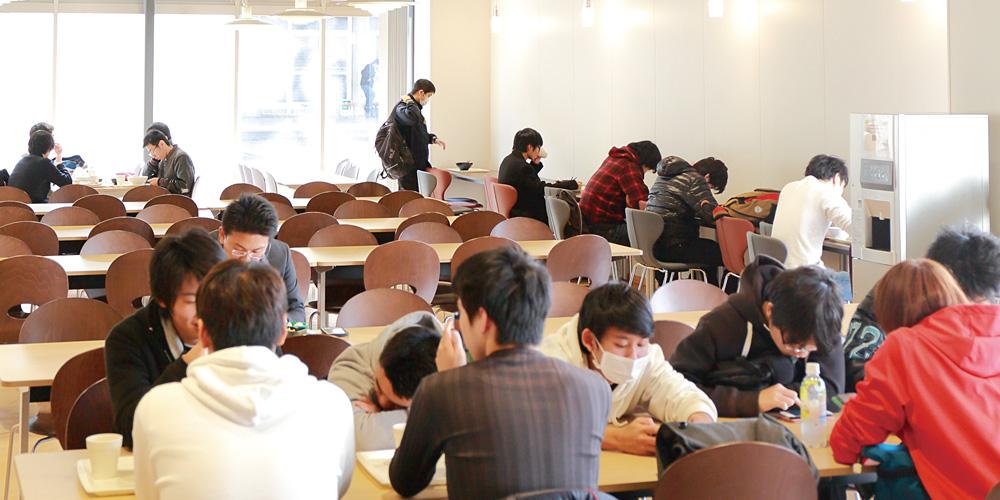 九州 大学 履修 登録