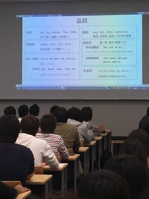 http://www.kurume-it.ac.jp/news/%E5%86%99%E7%9C%9FKR2.jpg