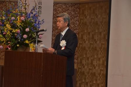 http://www.kurume-it.ac.jp/news/%E5%AD%A6%E9%95%B7%E5%BC%8F%E8%BE%9E.JPG