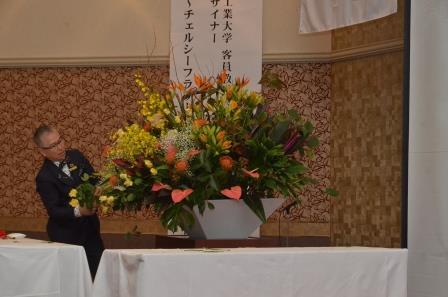 http://www.kurume-it.ac.jp/news/%E7%9F%B3%E5%8E%9F.JPG