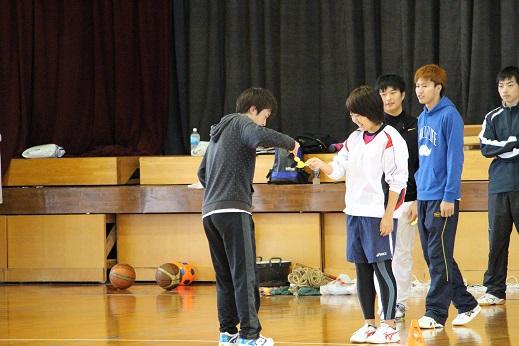 http://www.kurume-it.ac.jp/news/1%20IMG_4532.JPG