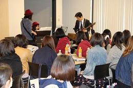 http://www.kurume-it.ac.jp/news/1-IMG_3431.JPG