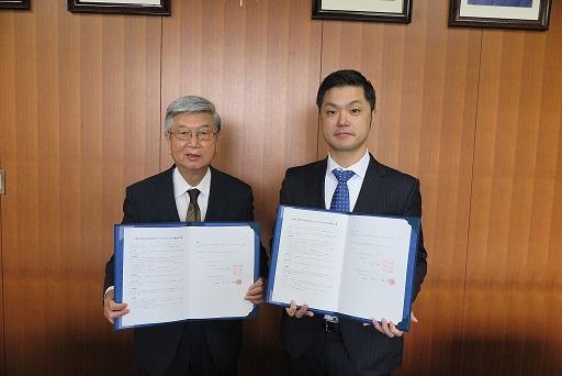 https://www.kurume-it.ac.jp/news/1.JPG