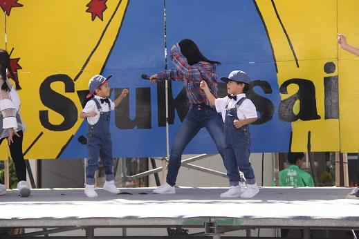 http://www.kurume-it.ac.jp/news/11-IMG_0853.JPG