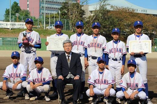 http://www.kurume-it.ac.jp/news/11-IMG_6007.JPG