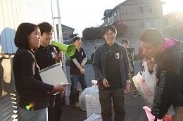 http://www.kurume-it.ac.jp/news/12-IMG_4046.JPG