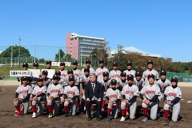 http://www.kurume-it.ac.jp/news/12-IMG_6009.JPG
