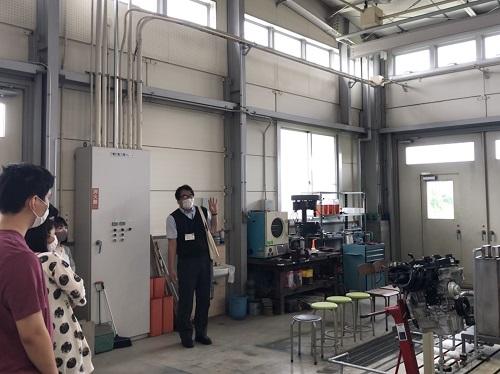 https://www.kurume-it.ac.jp/news/126A8C1B-465B-42AA-B2B1-7BBE8EE3441A.jpeg