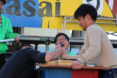 http://www.kurume-it.ac.jp/news/13-IMG_6171.JPG