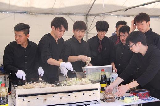 http://www.kurume-it.ac.jp/news/14-MG_0507.JPG