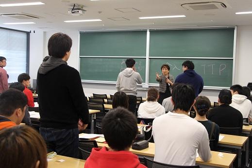 http://www.kurume-it.ac.jp/news/1IMG_0206.JPG