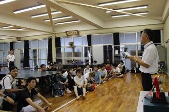 http://www.kurume-it.ac.jp/news/1IMG_7816.JPG