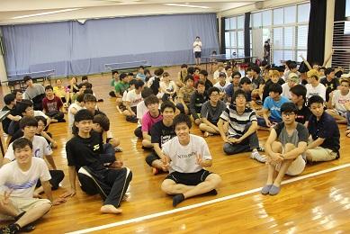 http://www.kurume-it.ac.jp/news/1_2945.JPG