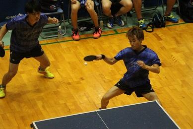 http://www.kurume-it.ac.jp/news/1_3562.JPG