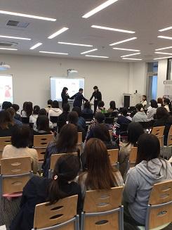 http://www.kurume-it.ac.jp/news/1_image.jpg