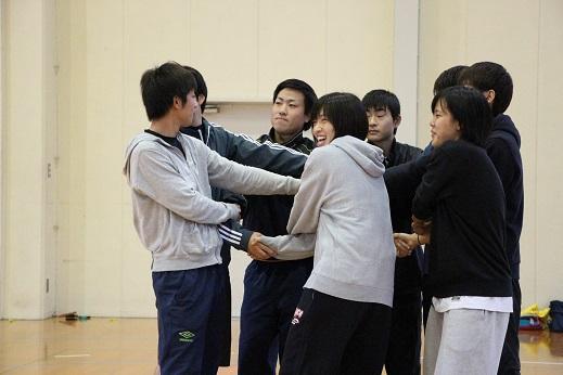 http://www.kurume-it.ac.jp/news/2%20IMG_4619.JPG