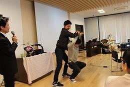 http://www.kurume-it.ac.jp/news/2-IMG_3513.JPG
