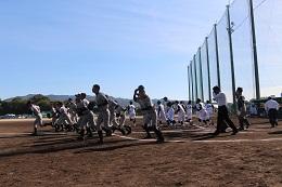 http://www.kurume-it.ac.jp/news/2-IMG_4445.JPG