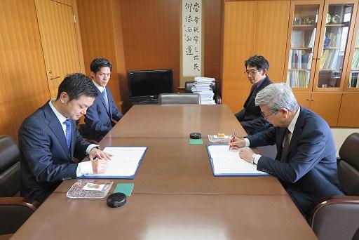 http://www.kurume-it.ac.jp/news/2.JPG