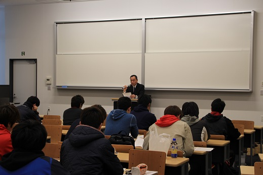 http://www.kurume-it.ac.jp/news/2IMG_5209.JPG