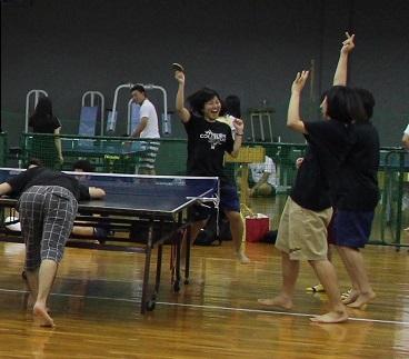 http://www.kurume-it.ac.jp/news/2IMG_7824.jpg