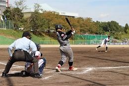 http://www.kurume-it.ac.jp/news/3-IMG_4585.JPG