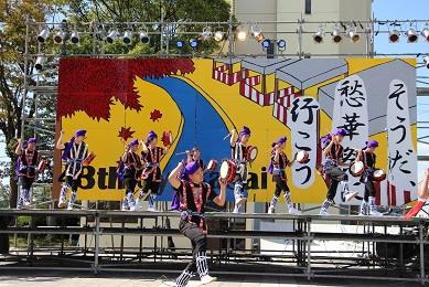 http://www.kurume-it.ac.jp/news/3-IMG_5076.JPG