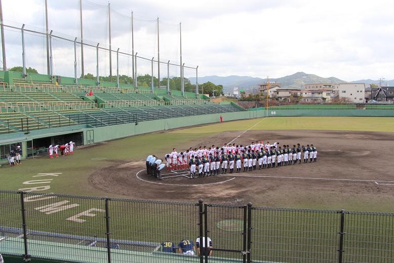 http://www.kurume-it.ac.jp/news/3-IMG_7549.JPG
