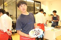http://www.kurume-it.ac.jp/news/3.IMG_1599.jpg