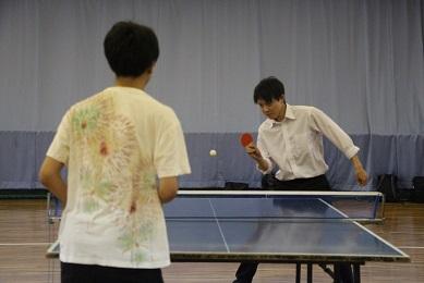 http://www.kurume-it.ac.jp/news/3_3290.JPG