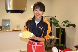 http://www.kurume-it.ac.jp/news/4.IMG_1647.jpg