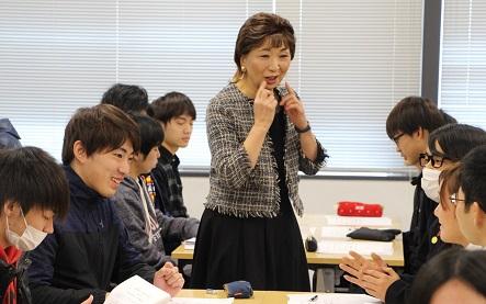 http://www.kurume-it.ac.jp/news/4IMG_0234.jpg