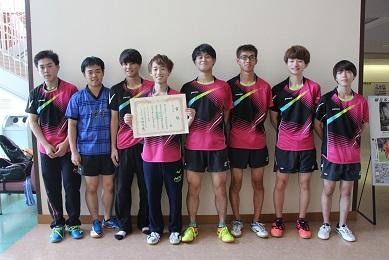 http://www.kurume-it.ac.jp/news/4_3721.JPG