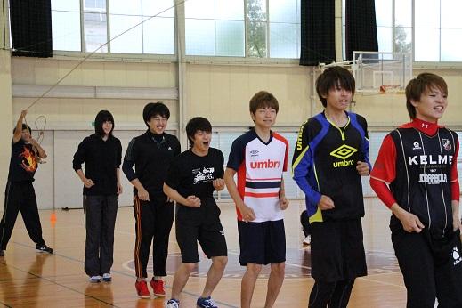 http://www.kurume-it.ac.jp/news/5%20IMG_4749.JPG