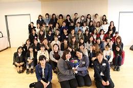 http://www.kurume-it.ac.jp/news/5-IMG_3597.JPG