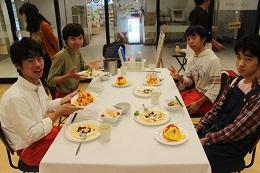 http://www.kurume-it.ac.jp/news/5.IMG_1697.jpg