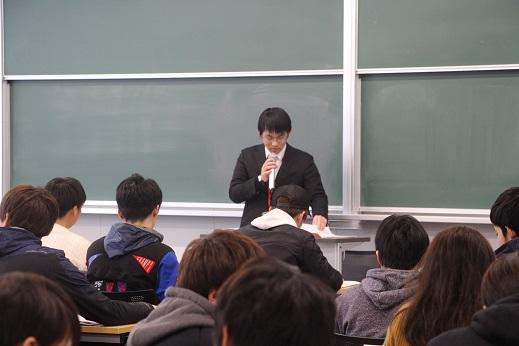 http://www.kurume-it.ac.jp/news/5IMG_0350.JPG