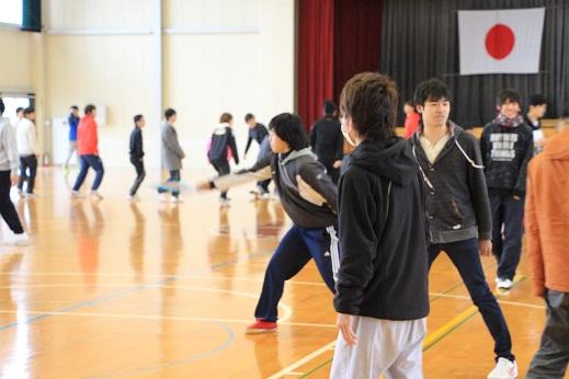 http://www.kurume-it.ac.jp/news/5IMG_5225.JPG
