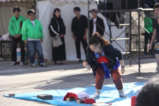 http://www.kurume-it.ac.jp/news/6-IMG_0632.JPG