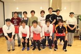http://www.kurume-it.ac.jp/news/6.IMG_1700.jpg