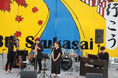 http://www.kurume-it.ac.jp/news/7-IMG_5627.JPG