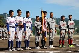 http://www.kurume-it.ac.jp/news/8-IMG_5941.JPG