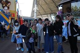 http://www.kurume-it.ac.jp/news/9-IMG_4008.JPG