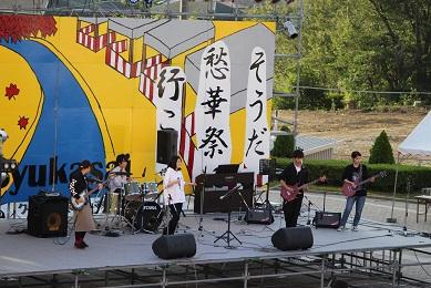http://www.kurume-it.ac.jp/news/9-IMG_5456.JPG